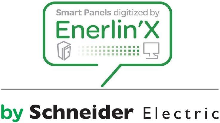 Έξυπνοι ηλεκτρικοί πίνακες διανομής (Smart Panels)