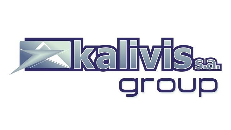 Γίνετε και εσείς μέλος του KALIVIS GROUP!